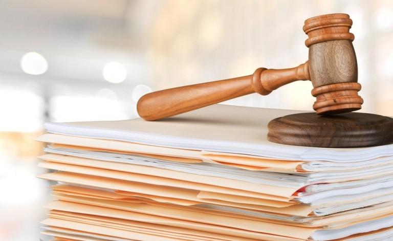 estoque-de-processos-tribunais-e1442868230794