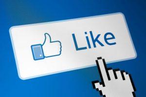 facebook-ingles